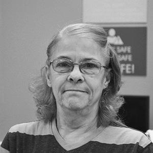 Dorothy Kinney