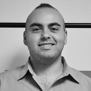 Benjamin Varone