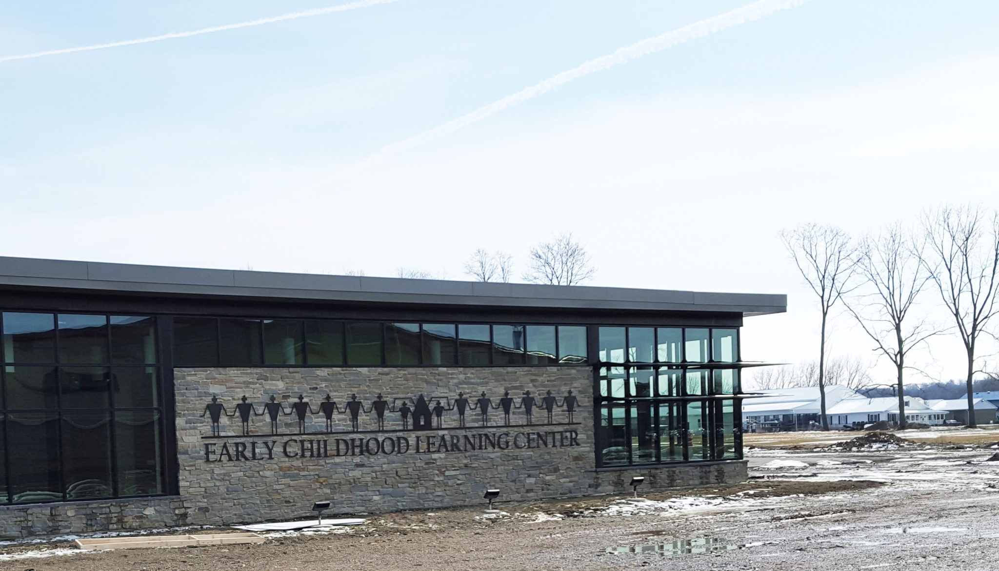 Early Childhood Learning Center