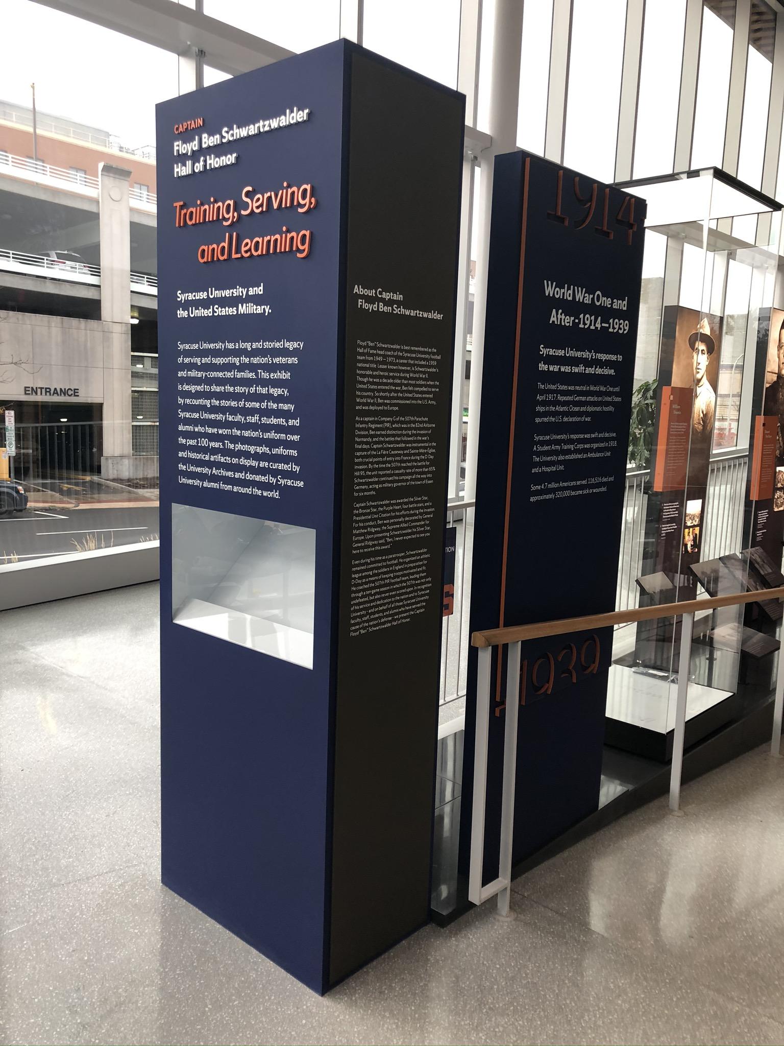 NVRC exhibit sample 1